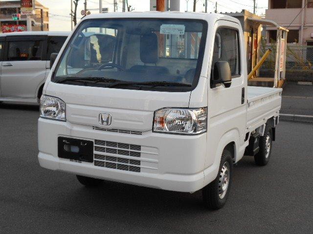 Honda アクティトラックSDX AT 2WD|岐阜東バイパス店