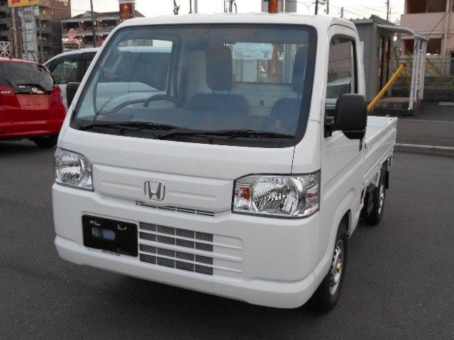 Honda アクティトラックSDX, 4WD,5MT|岐阜東バイパス店